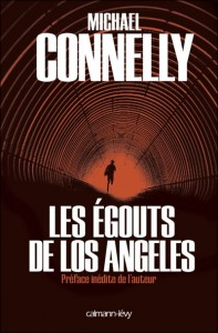 les-egouts-de-los-angeles-2821472