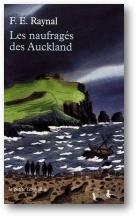 les-naufrages-des-auckland-3937473-120-200