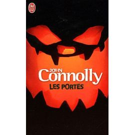 les-portes-de-john-connolly-893154283_ML