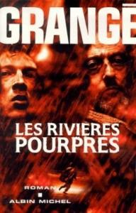 les-rivieres-pourpres-3236-250-400-192x300