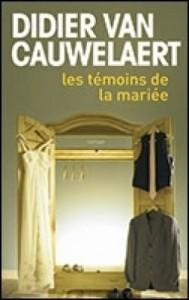 les-temoins-de-la-mariee-206624-250-400