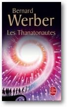 les-thanatonautes-1224-120-200