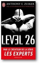 level-26-197273-120-200