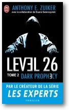 level-26,-tome-2---dark-prophecy-529862-120-200