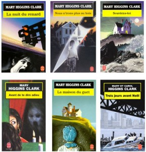 livres-mary-higgins-clark