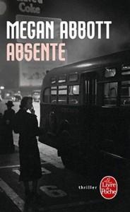 megan-abbott-absente