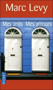 mes-amis-mes-amours-1085-250-400-177x300