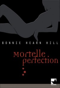 mortelle-perfection-1779652-250-400