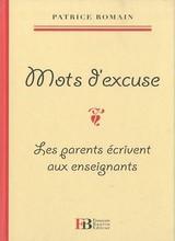 Mots_d_excuse_Les_parents_ecrivent_aux_enseignants