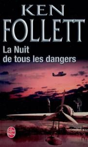 nuit_de_tous_les_dangers