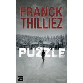 puzzle-de-franck-thilliez-960430147_ML