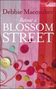 retour-a-blossom-street-147219-250-400