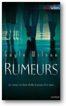 rumeurs-1280922-120-200
