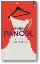 vu-de-l-exterieur-278835-120-200
