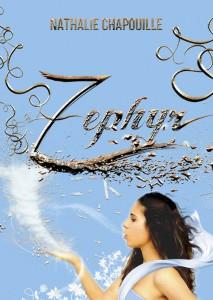 zephyr-image-213x300