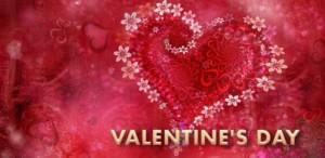50 nuances de rose et rouge pour cet Hebdo 4 dans HEBDO valentines-day-live-wallpaper-5-b-512x250-300x146