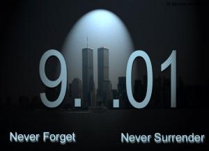 9-11-01-300x217 Etats-Unis dans Chroniques diverses