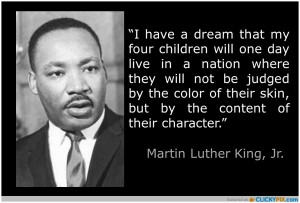 martin-luther-king-jr-quotes-1008-300x203