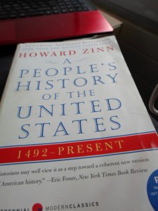 Howard Zinn : A people's history of the United States dans Chroniques diverses sam_6260-e1426419462997-225x300