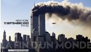 un-numero-special-11-septembre-de-match-sur-l-ipad_article_landscape_pm_v8-300x174 VO Anglais Américain histoire
