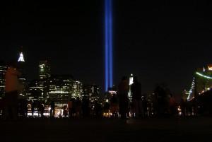 wtc_memorial_lights-300x201