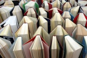 Trouvaille du jour dans Chroniques diverses fotolia_livress-300x200