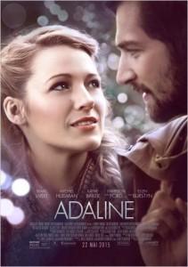 Adaptation cinématographique Adaline dans Chroniques diverses 1432309423_071111.jpg-r_640_600-b_1_d6d6d6-f_jpg-q_x-xxyxx-211x300