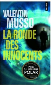 la-ronde-des-innocents-3356052-250-400-181x300