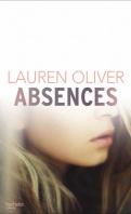 absences-633197-121-198