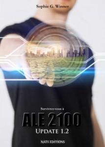 ale-2100-update-1.2-607560-250-400-214x300