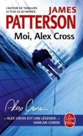 alex-cross,-tome-16---moi,-alex-cross-641369-121-198