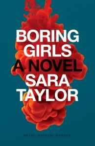 boring-girls-design-david-gee-194x300
