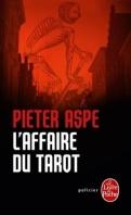 l-affaire-du-tarot-641364-121-198