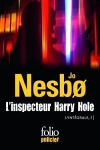 l-inspecteur-harry-hole-l-integrale-tome-1-633478-250-400-200x300