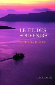 le-fil-des-souvenirs-301150