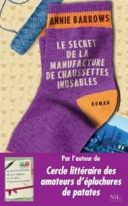 le-secret-de-la-manufacture-de-chaussettes-inusables-628187-250-400-186x300