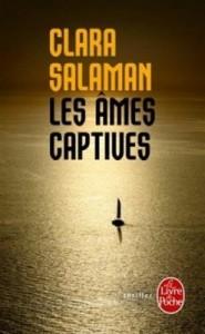 les-mes-captives-635861-250-400-185x300