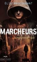 marcheurs-641051-121-198