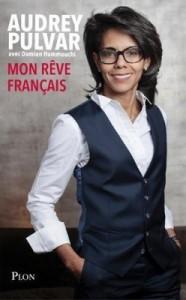 mon-reve-francais-620505-250-400-186x300