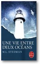 Une vie entre deux océans de M.L. Stedman dans Chroniques diverses une-vie-entre-deux-oceans-566030-120-200