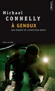 A genoux de M. Connelly dans Chroniques diverses genoux-546828-250-400-181x300