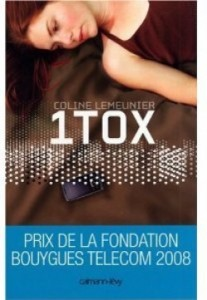 1tox-3589993-250-400