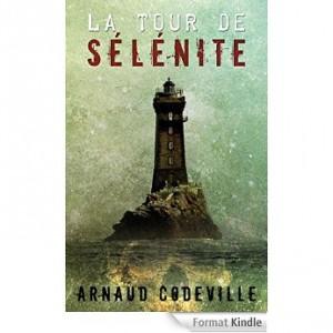 La Tour de Sélénité d'Arnaud Codeville  dans Romans 51nn0vyezgl._aa324_pikin4bottomright-5722_aa346_sh20_ou08_-300x300