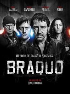 braquo-saison-1-affiche-223x300