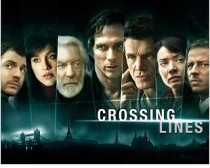 crossing-lines-nbc