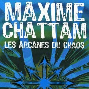 les-arcanes-du-chaos1