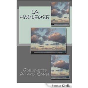 par Guillemette Allard-Bares