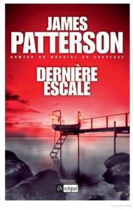 Dernière escale de James Patterson dans Aventure derniere-escale-64-1422900235-190x300