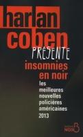 insomnies-en-noir-374629-121-198