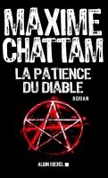 la-patience-du-diable-400186-121-198